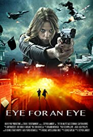 Eye for an Eye (2020)