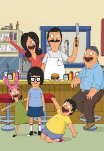 Bob's Burgers - Season 11 (2020)