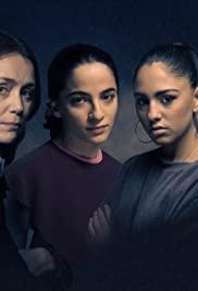 Honour - Season 1 (2020)