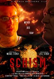 Schism (2020)