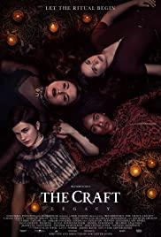 The Craft (2020)