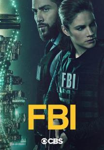 FBI - Season 3 (2020)