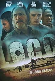 Loco (2020)