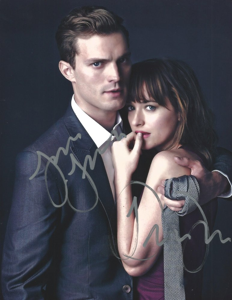 Watch Fifty Shades of Grey 2015 Full HD 1080p online free