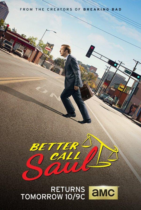 Better Call Saul Putlocker