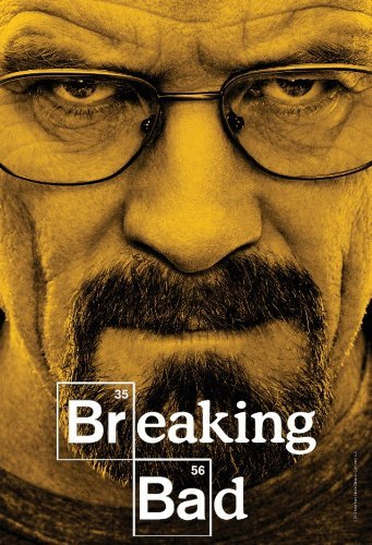 Breaking Bad - Season 5 (2013)