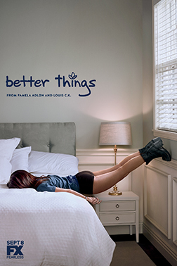 Better Things (2016)