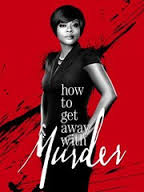 How to Get Away with Murder - Season 3 (2016)