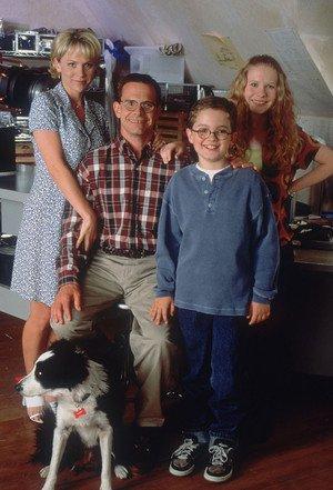 Honey, I Shrunk the Kids: The TV Show - Season 2 (1998)