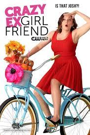 Crazy Ex-Girlfriend - Season 2 (2016)