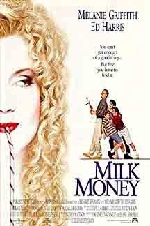 Milk Money (1994)
