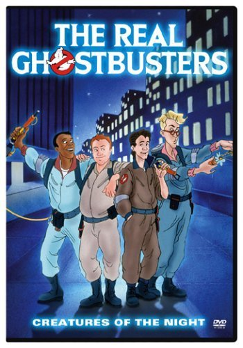 Ghostbuster Online Free