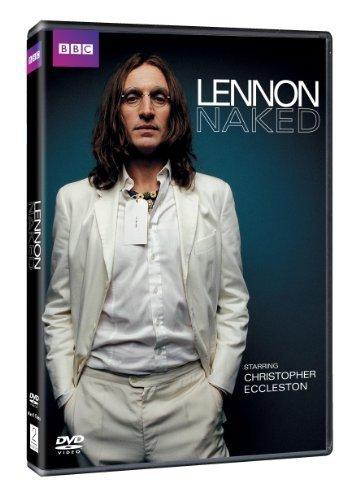 Lennon Naked (trailer) - YouTube