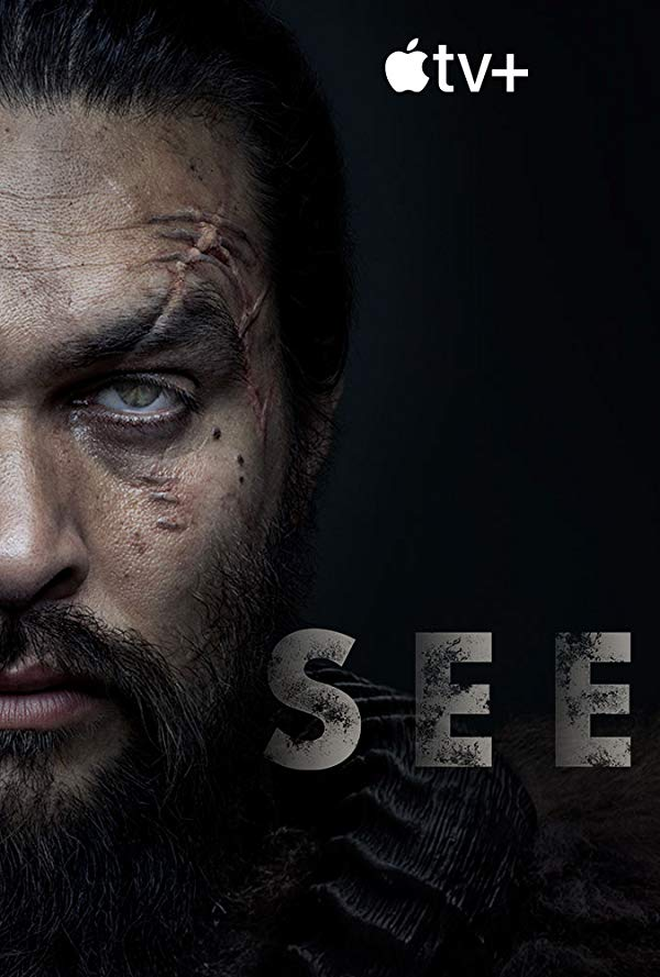 See - Season 1 (2019)