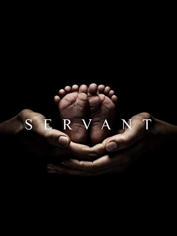 Servant - Season 1 (2019)