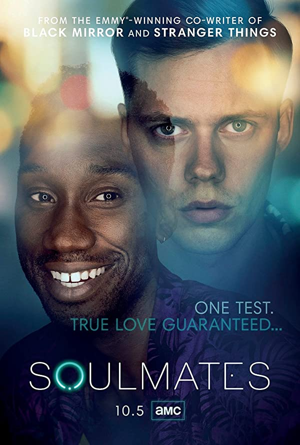 Soulmates - Season 1 (2020)