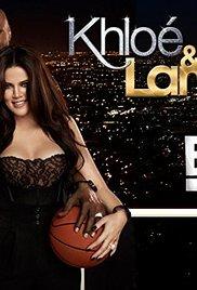 Khloé & Lamar - Season 1 (2011)