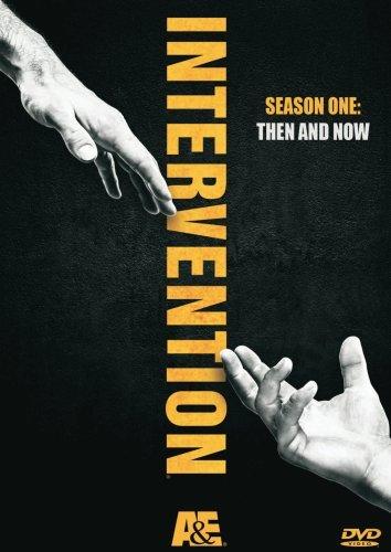 Intervention - Season 17 (2017)