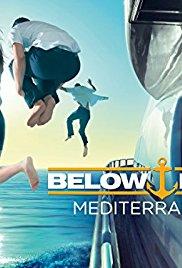 Below Deck Mediterranean - Season 2 (2016)