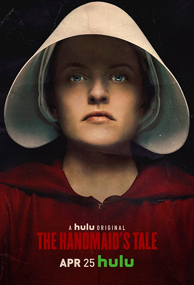 The Handmaid's Tale - Season 2 (2018)