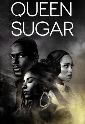 Queen Sugar - Season 4 (2019)