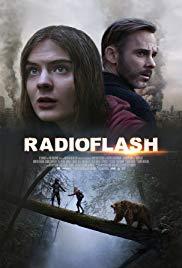 Radioflash (2018)