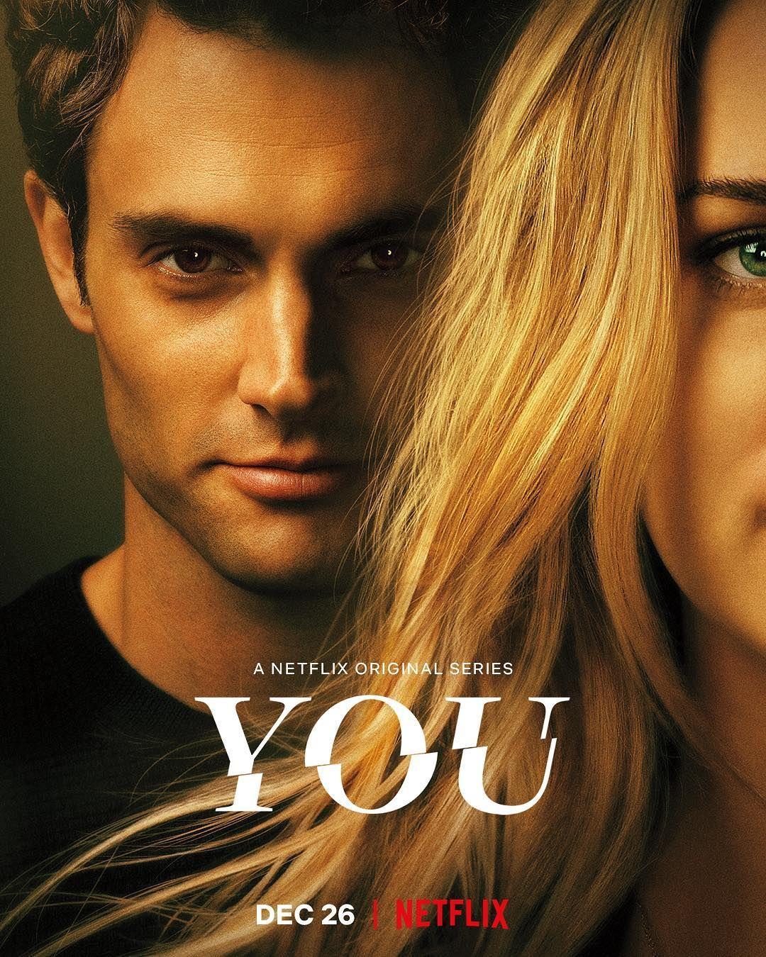 You - Season 2 (2019)