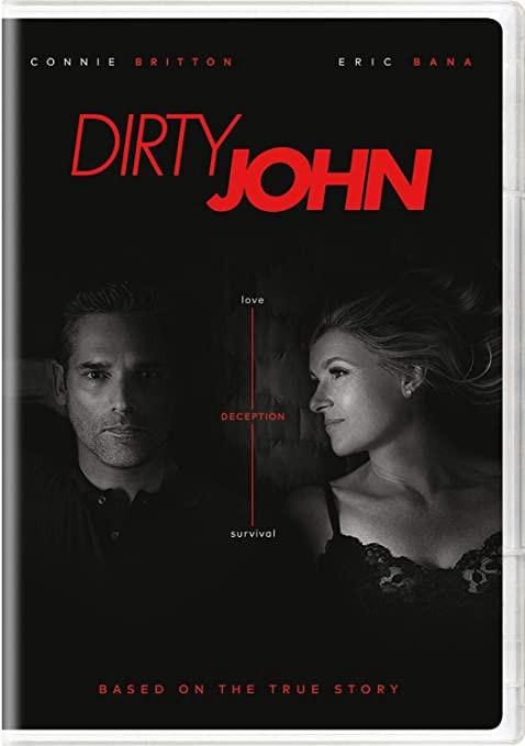 Dirty John - Season 2 (2020)