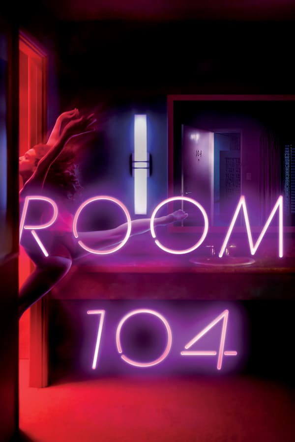 Room 104 - Season 4 (2020)