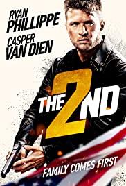 2nd (2020)