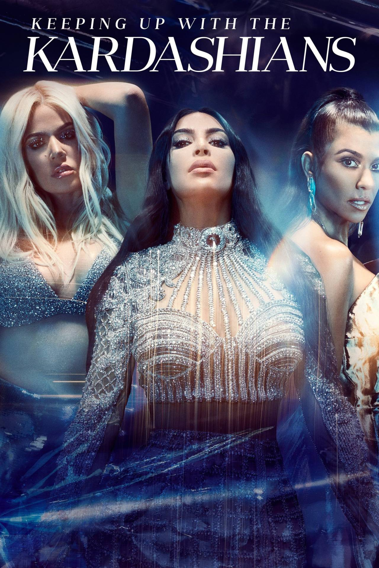 Watch Keeping Up With The Kardashians Online Free
