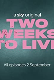 Two Weeks to Live - Season 1 (2020)