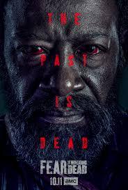 Fear the Walking Dead - Season 6 (2020)